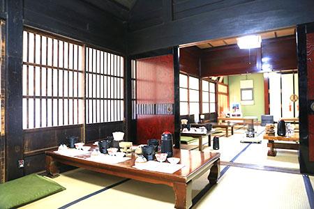 gorouhei02